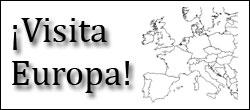 Viajes a Europa | Turismo Europa | Viajes 2021